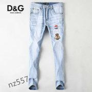 D&G Jeans for Men #99906894