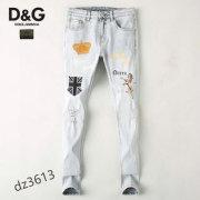 D&G Jeans for Men #99906895
