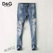 D&G Jeans for Men #99906896