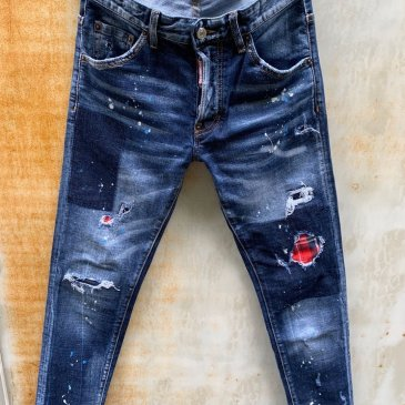 Dsquared2 Jeans for DSQ Jeans #99116130