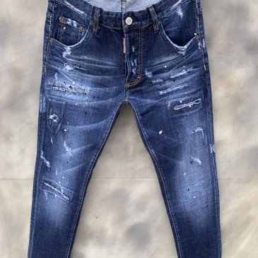 Dsquared2 Jeans for DSQ Jeans #99116134