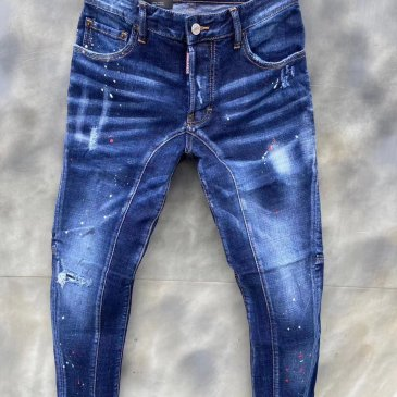 Dsquared2 Jeans for DSQ Jeans #99116138