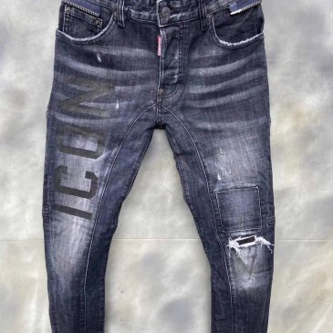 Dsquared2 Jeans for DSQ Jeans #99116141