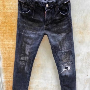 Dsquared2 Jeans for DSQ Jeans #99116143
