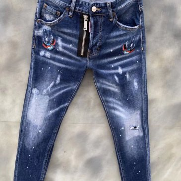 Dsquared2 Jeans for DSQ Jeans #99117635