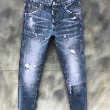 Dsquared2 Jeans for DSQ Jeans #99874478