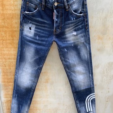 Dsquared2 Jeans for DSQ Jeans #99874484