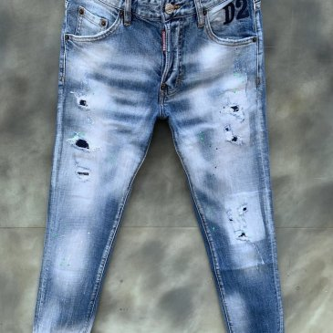 Dsquared2 Jeans for DSQ Jeans #99874486