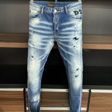 Dsquared2 Jeans for DSQ Jeans #99874489