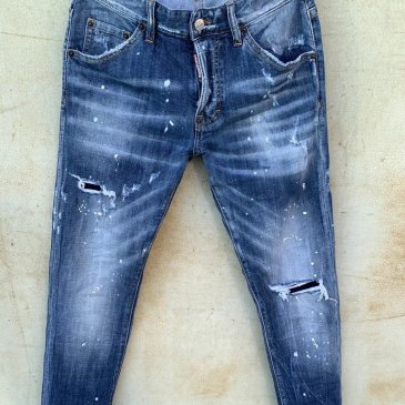 Dsquared2 Jeans for DSQ Jeans #99900472