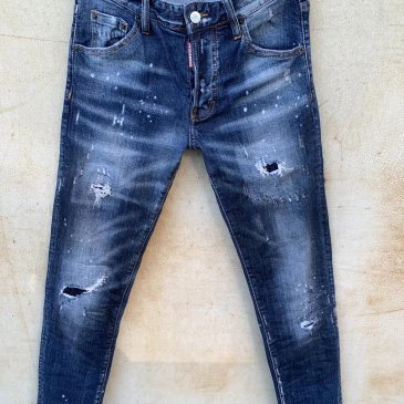 Dsquared2 Jeans for DSQ Jeans #99900473