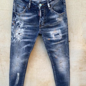 Dsquared2 Jeans for DSQ Jeans #99900476