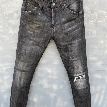 Dsquared2 Jeans for DSQ Jeans #99900774