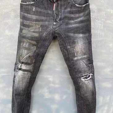 Dsquared2 Jeans for DSQ Jeans #99900775
