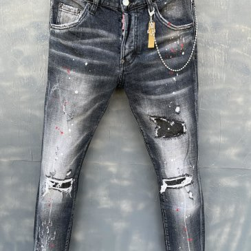 Dsquared2 Jeans for DSQ Jeans #99900777