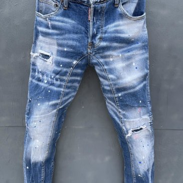 Dsquared2 Jeans for DSQ Jeans #99902352