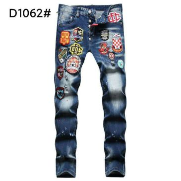 Dsquared2 Jeans for DSQ Jeans #99905747