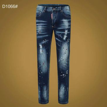 Dsquared2 Jeans for DSQ Jeans #99905750