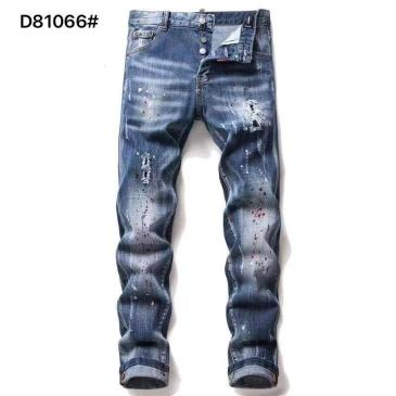 Dsquared2 Jeans for DSQ Jeans #99906325
