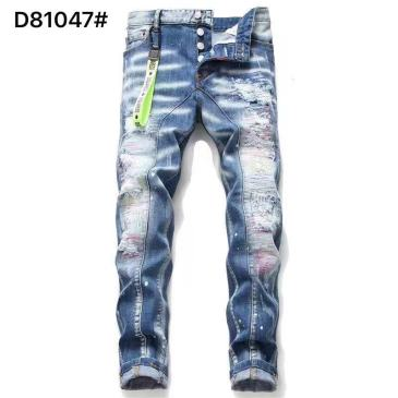 Dsquared2 Jeans for DSQ Jeans #99906326