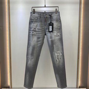 Dsquared2 Jeans for DSQ Jeans #99907003