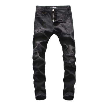 Dsquared2 Jeans for DSQ Jeans #99907007