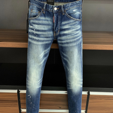 Dsquared2 Jeans for DSQ Jeans #999901388
