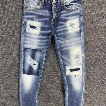 Dsquared2 Jeans for DSQ Jeans #999914241