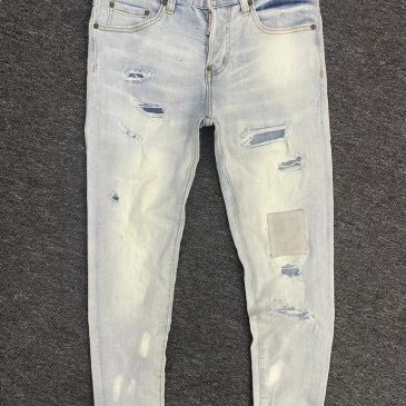 Dsquared2 Jeans for DSQ Jeans #999914246