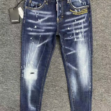 Dsquared2 Jeans for DSQ Jeans #999914247
