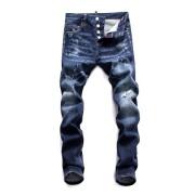 Dsquared2 Jeans for MEN #9119942