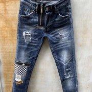Dsquared2 Jeans for MEN #9130423