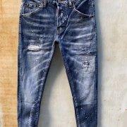 Dsquared2 Jeans for MEN #9130431