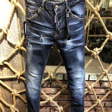 Dsquared2 Jeans for MEN #9101974