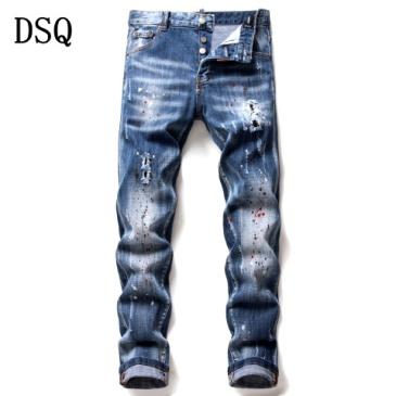 Dsquared2 Jeans for MEN #9874416