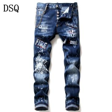 Dsquared2 Jeans for MEN #9874417