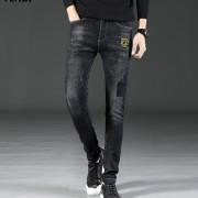 FENDI Jeans for men #9121074