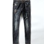FENDI Jeans for men #9122785