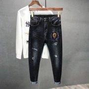 FENDI Jeans for men #99900657