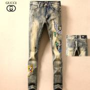 Gucci Jeans for Men #9110523