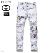 Gucci Jeans for Men #99117187