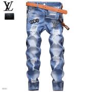 Louis Vuitton Jeans for MEN #99117162