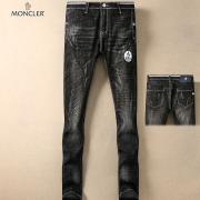 Moncler Jeans for Men #9117115