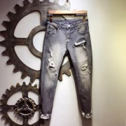 Moncler Jeans for Men #9121048