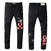 OFF WHITE Jeans for Men #99874655