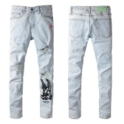 OFF WHITE Jeans for Men #99874656