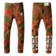 OFF WHITE Jeans for Men #99900456