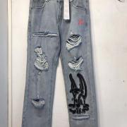 OFF WHITE Jeans for Men #99902330