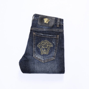 Versace Jeans for MEN #9107596