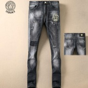 Versace Jeans for MEN #9117116